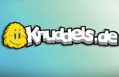 Knuddels: Ungeschützte Passwortspeicherung kostet.