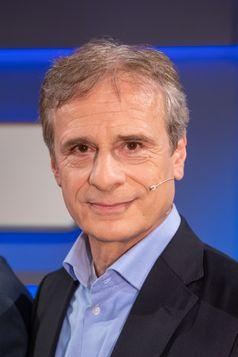 Alexander Kekulé (2020)