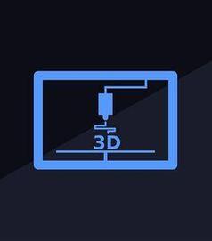 3D-Druck: Forscher arbeiten an Selbstheilung.