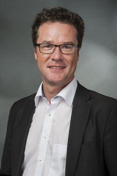 Harald Ebner (2014)