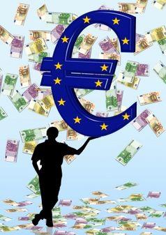 Bild: Gerd Altmann/dezignus.com / pixelio.de