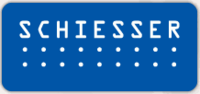 Schiesser AG