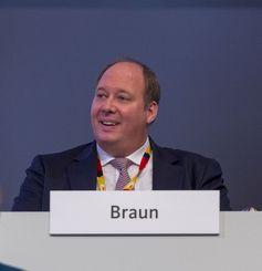 Helge Braun (2019)