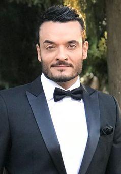 Giovanni Zarrella (2019)