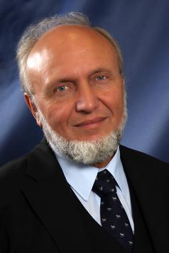 Hans-Werner Sinn (2012)
