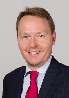 Christian Flisek (2014)