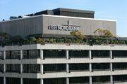HSH Nordbank Hauptgebäude Bild: hsh-nordbank.de
