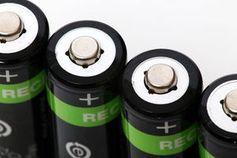 Batterien: Lithium-Luft-Rivale hat mehr Power. Bild: pixelio.de, Tim Reckmann