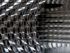 Winzige Spiegel: Erfolg für Quantenforschung. Bild: flickr.com/XoMEoX