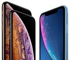 iPhones: Massive Sicherheitslücke bei Apple entdeckt.