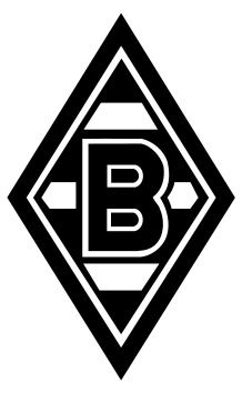 Borussia Verein für Leibesübungen 1900 Mönchengladbach e. V.