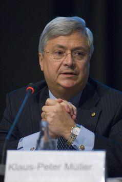 Klaus-Peter Müller (2007)