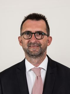 Reinhold Jost (2017)