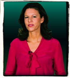 Katja Leikert (2018)