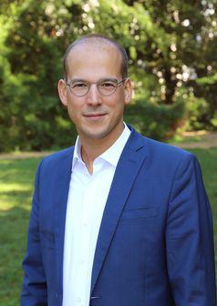 Benedikt Lux (2020)