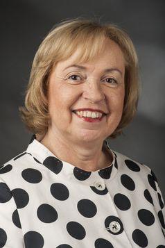 Maria Böhmer (2014)