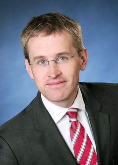 Daniel Günther, 2012