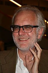 Schmidt in Stuttgart 2010 Bild: Dimitri b. / de.wikipedia.org