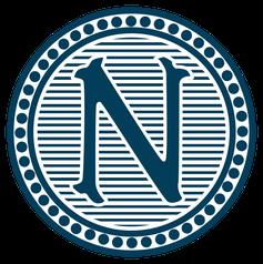 Das Logo der Nobelstiftung. Der Nobelpreis ist eine seit 1901 jährlich vergebene Auszeichnung, die von dem schwedischen Erfinder und Industriellen Alfred Nobel (1833–1896) gestiftet wurde.