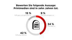 """Bild: """"obs/dpa Deutsche Presse-Agentur GmbH/Scoopcamp"""""""