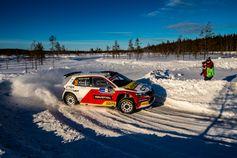 Bild: SKODA Fotograf: Skoda Auto Deutschland GmbH