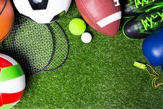 Sportwetten lassen sich nahezu zu jeder Sportart finden. Bild: welcomia – 511444210 / Shutterstock.com