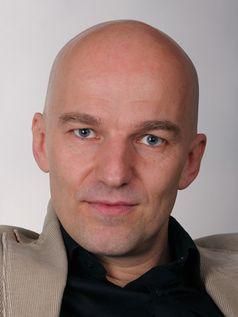Stimmforscher Christian Herbst Quelle: Foto: Department für Kognitionsbiologie, Universität Wien (idw)