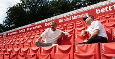 Bild: bett1.de Fotograf: bett1.de