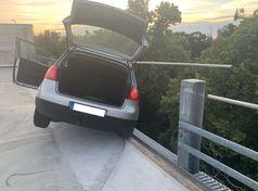 Bild: Polizei Wolfsburg