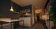 Bild: ECKPFEILER Immobilien Gruppe Gmb Fotograf: ECKPFEILER Immobilien Gruppe Gmb