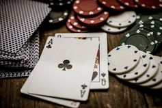 Glücksspiel Gewinnspiel