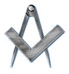 Symbol der Freimaurerei
