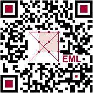 QR-Code zum Download Quelle:  (idw)