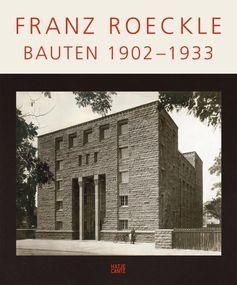 Gebäude des IfS 1924 in Frankfurt: Von einem Architekten, der 1932 der NSDAP beitrat, und privat finanziert von einem Millionär