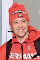 Marco Sturm