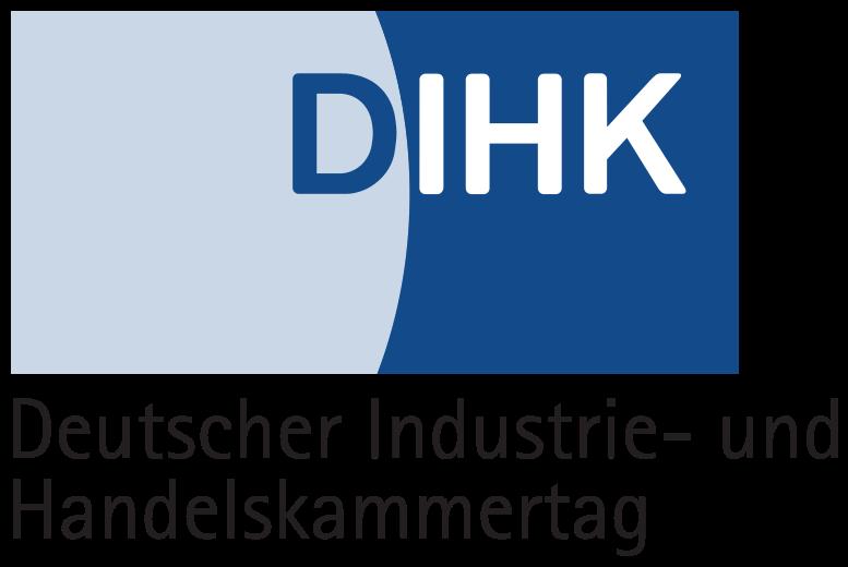 Bildergebnis für dhik logo