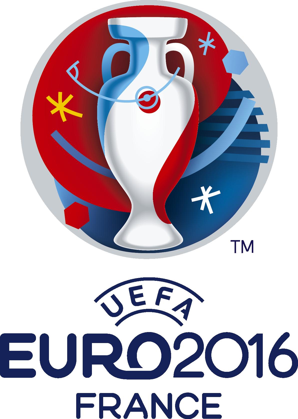 Europameisterschaft Fernsehen