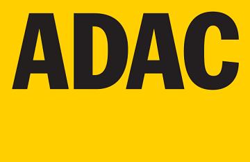 adac logo extremnews die etwas anderen nachrichten. Black Bedroom Furniture Sets. Home Design Ideas