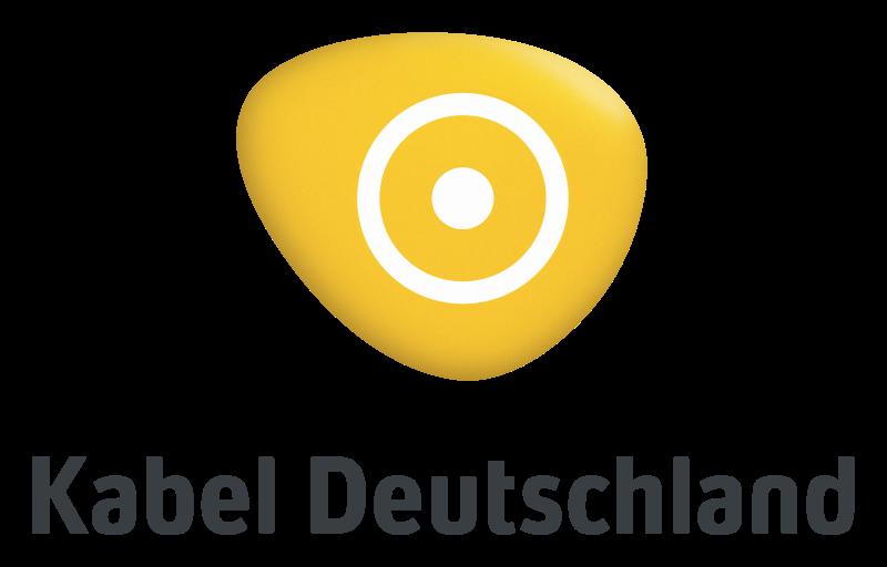 Kabel Deutschland Erhöht Die Preise