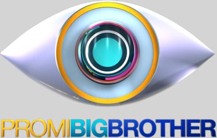 Promi Big Brother Teilnehmer 2021