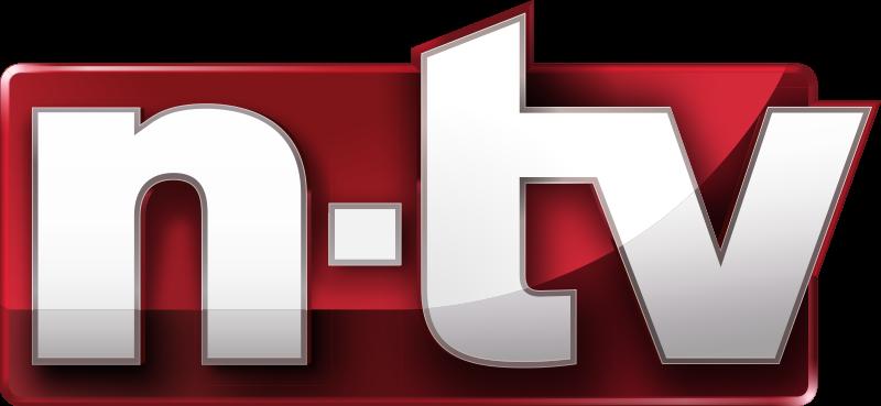 N-.Tv