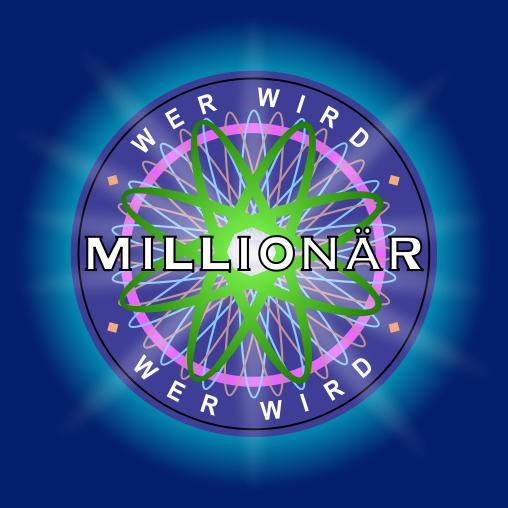 milionaer