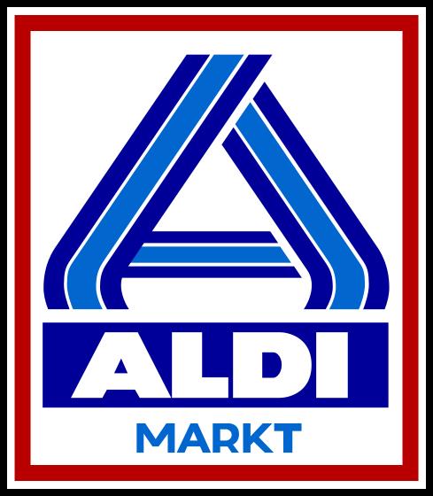 Aldi nord logo extremnews die etwas anderen nachrichten for Gartenpool aldi nord