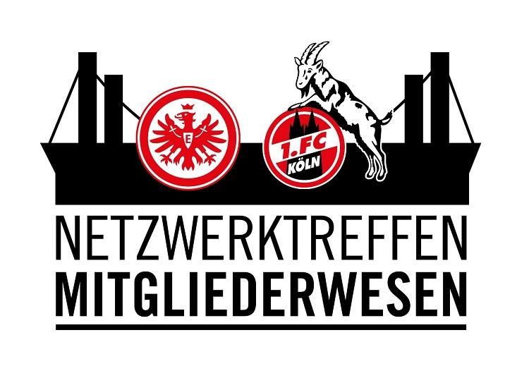 Eintracht Frankfurt Nachrichten