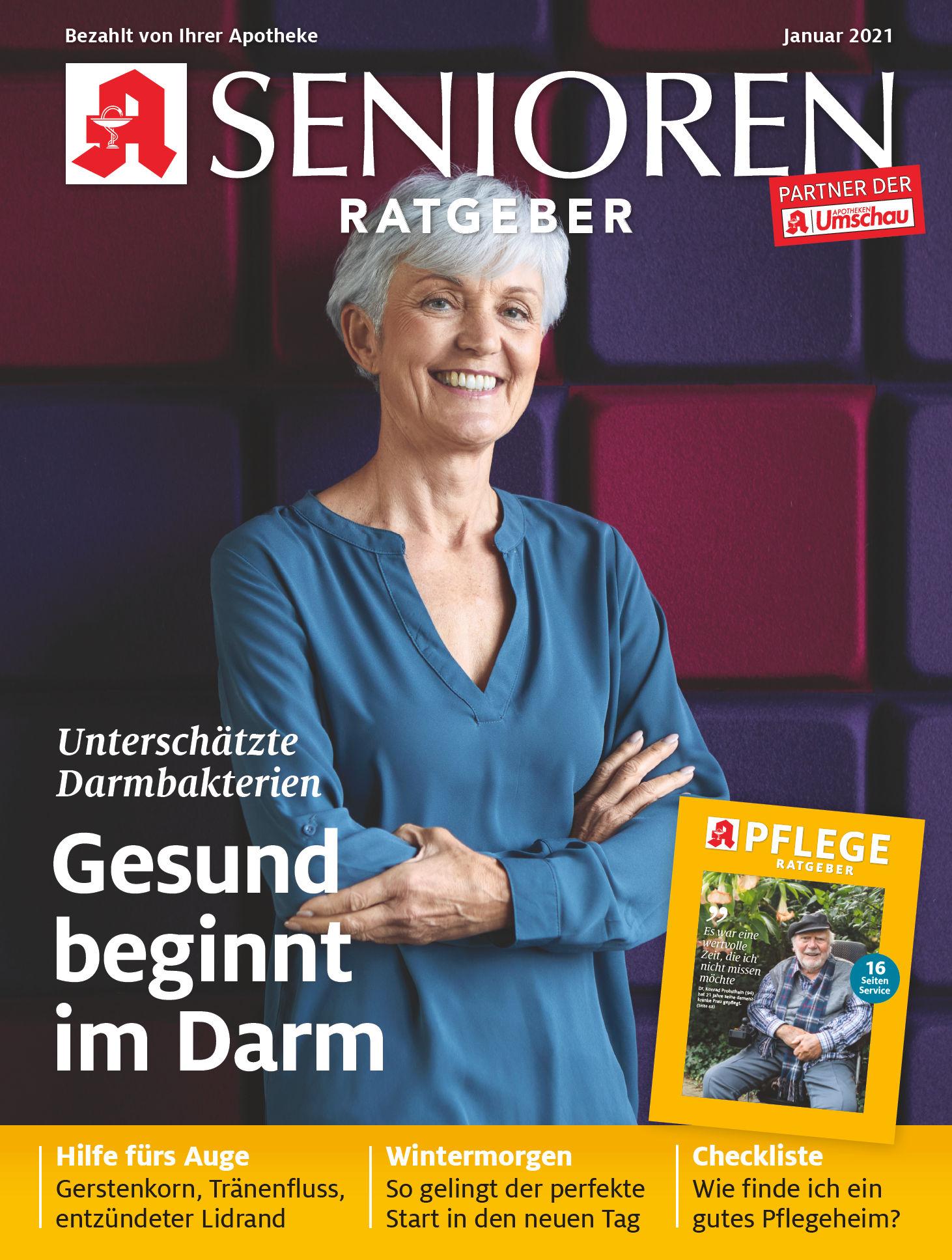 Verlag Bild Zeitung