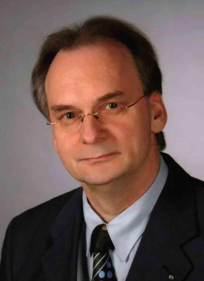 <b>Reiner Haseloff</b> Bild: <b>reiner-haseloff</b>.de - full-bc5e418f2b874d77b9223b6be6968d89