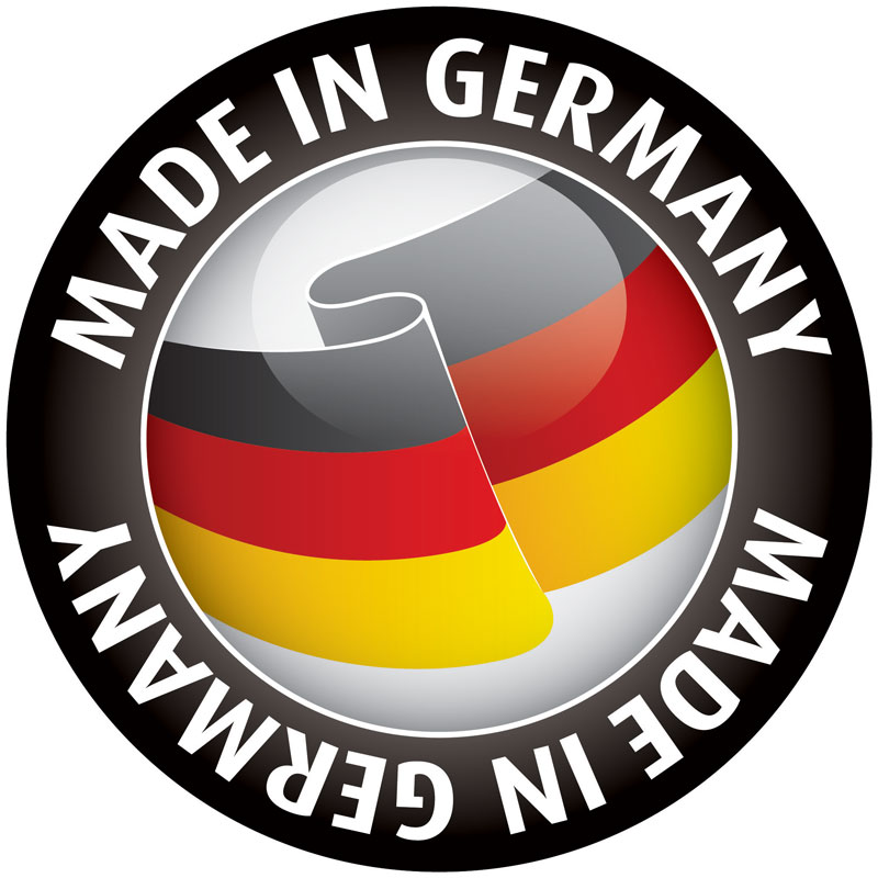 made in germany logo extremnews die etwas anderen nachrichten. Black Bedroom Furniture Sets. Home Design Ideas