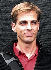 Stefan Liebich Bild: <b>Franz Richter</b> (User:FRZ) / de.wikipedia. - full-d2d73d26bfc759bdba1c9313c2b65fe1