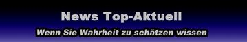 News Top-Aktuell