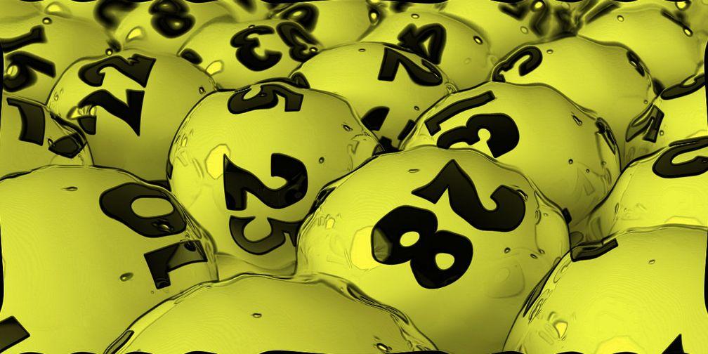 Lottozahlen Vom 20.06 20